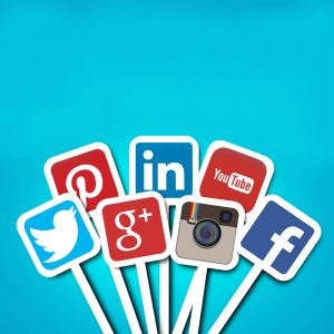 consultoria-redes-sociales