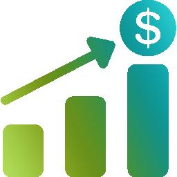 marketing online estrategia generar negocio